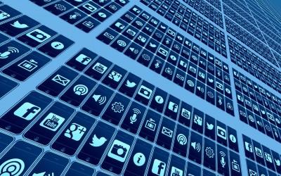 Creating Stakeholder Value in Social Media