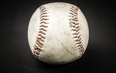 Small-Ball: A Winning Business Strategy