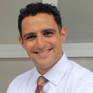 Christopher Catapano