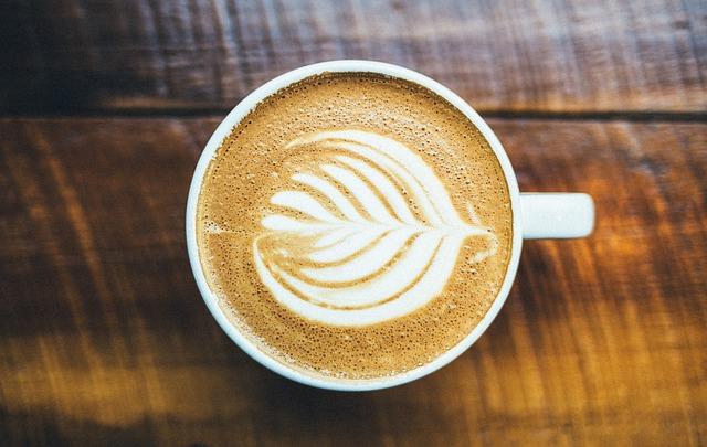 coffee-983955_640