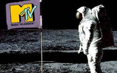 Money For Nothing. I Want My MTV. What The Dire Straits Teach Us About Bubbles & Unicorns