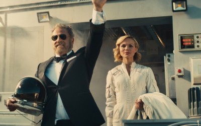 Stay Thirsty: What The Most Interesting Man Had Right About Business