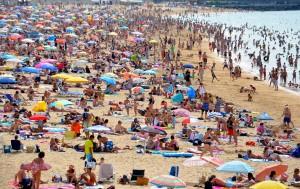 beach-654641_1280