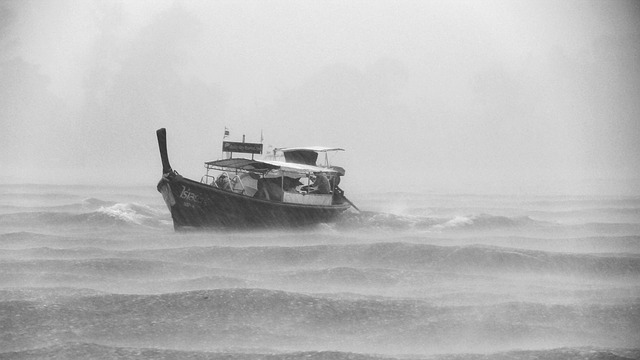 boat-962791_640