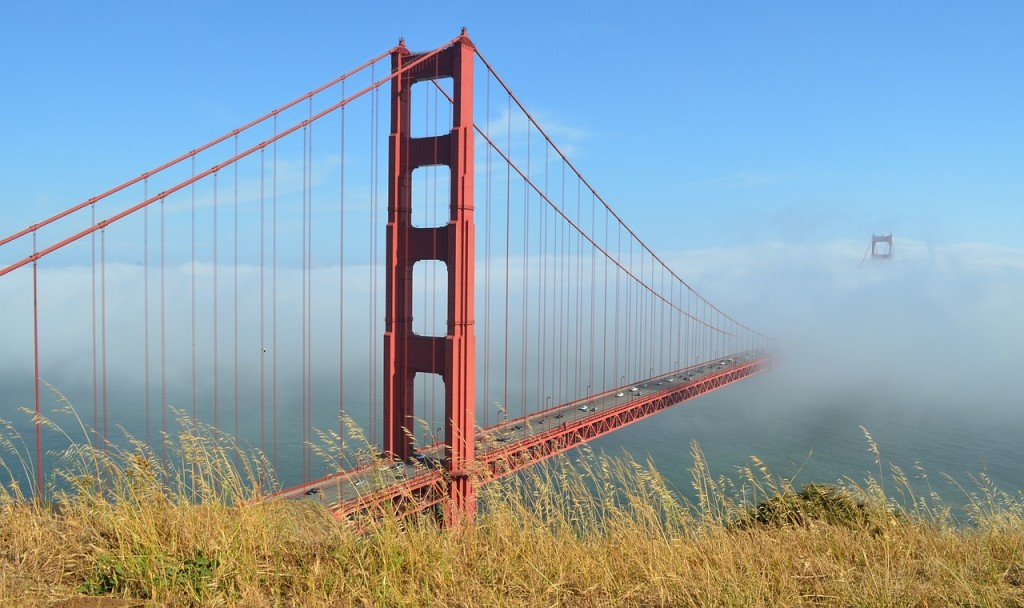 golden-gate-bridge-482664_1280