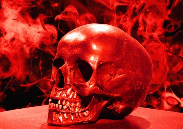 skull-752028_640