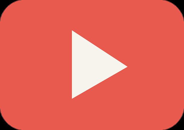 youtube-344105_640