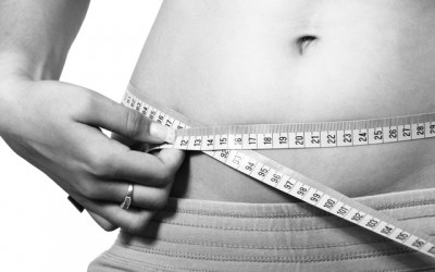 Why you can't lose those 10 pounds – And why Oprah should run for President